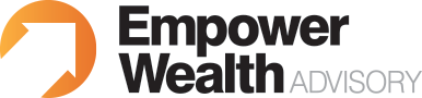 Empower Wealth Advisory